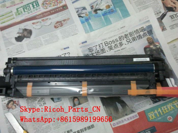 Ricoh aficio c5501