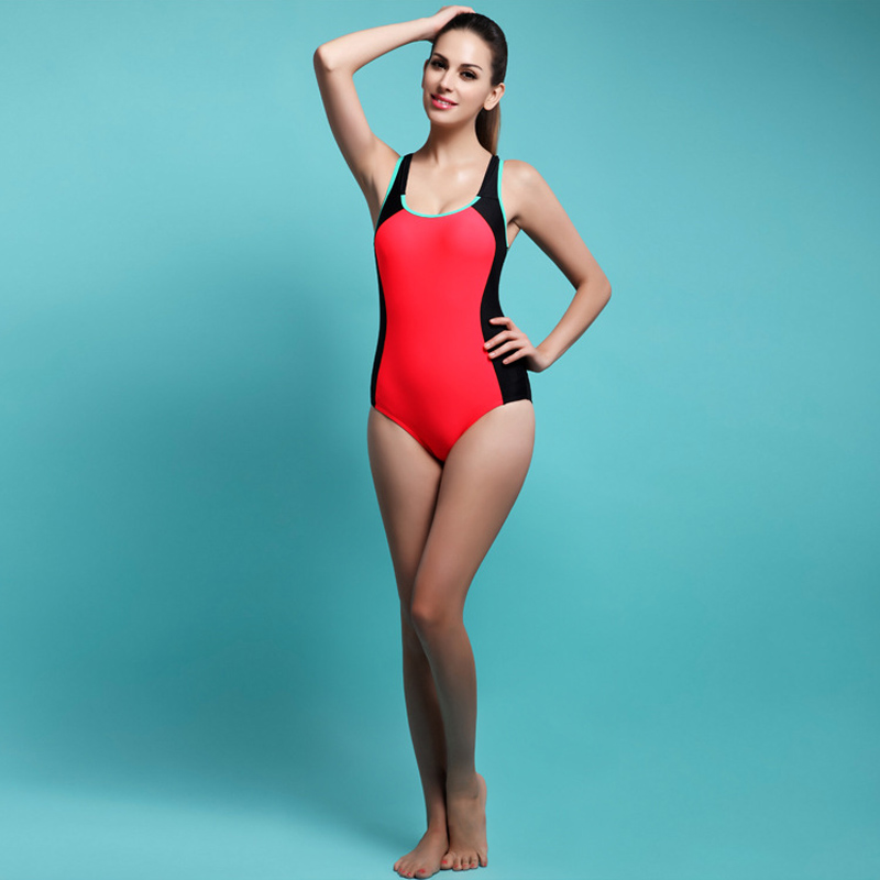 Sexy Skeleton Love Sex Womens One Piece Bathing Suit Surfing Slimming Swimsuits Backless Swimwear