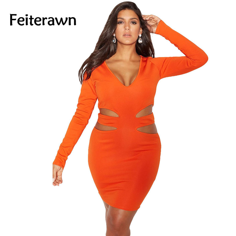 Popular Orange Club Wear-Buy Cheap Orange Club Wear lots from ...