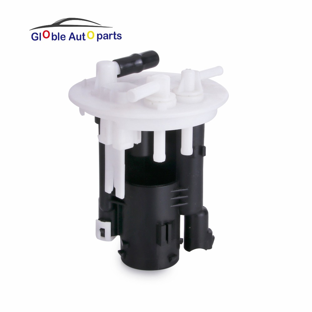 Fuel Pump Filter For Car Misubishi PAJERO/Shogun Space Shogun Pinin Gasoline Filter Fuel Pump Strainer MB906933 MR906933 TN-933
