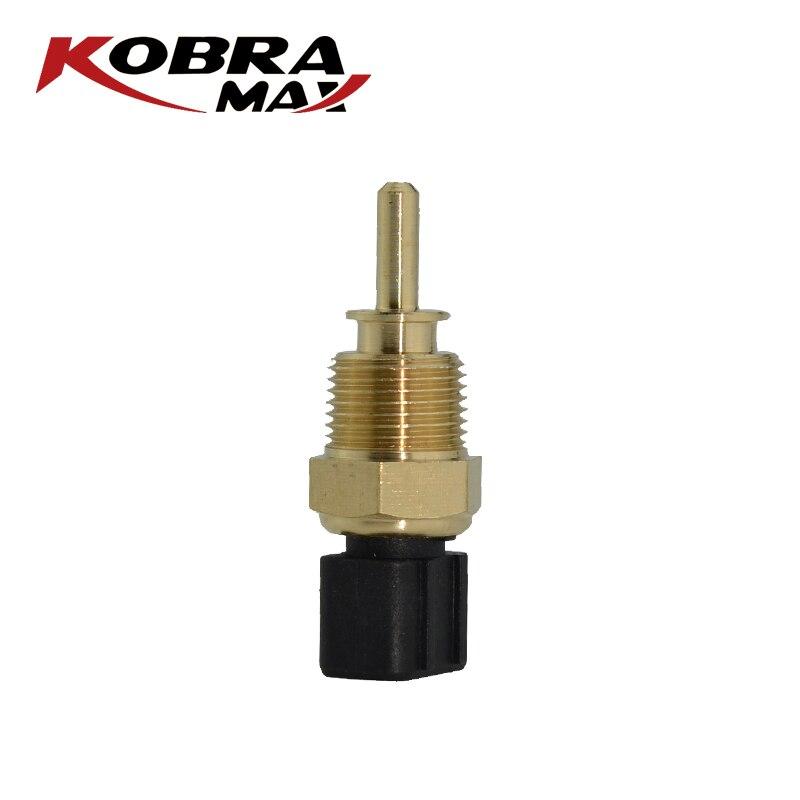 Thermostat Housing Water Pump Inlet For Hyundai Elantra Veloster Kia Rio Forte5