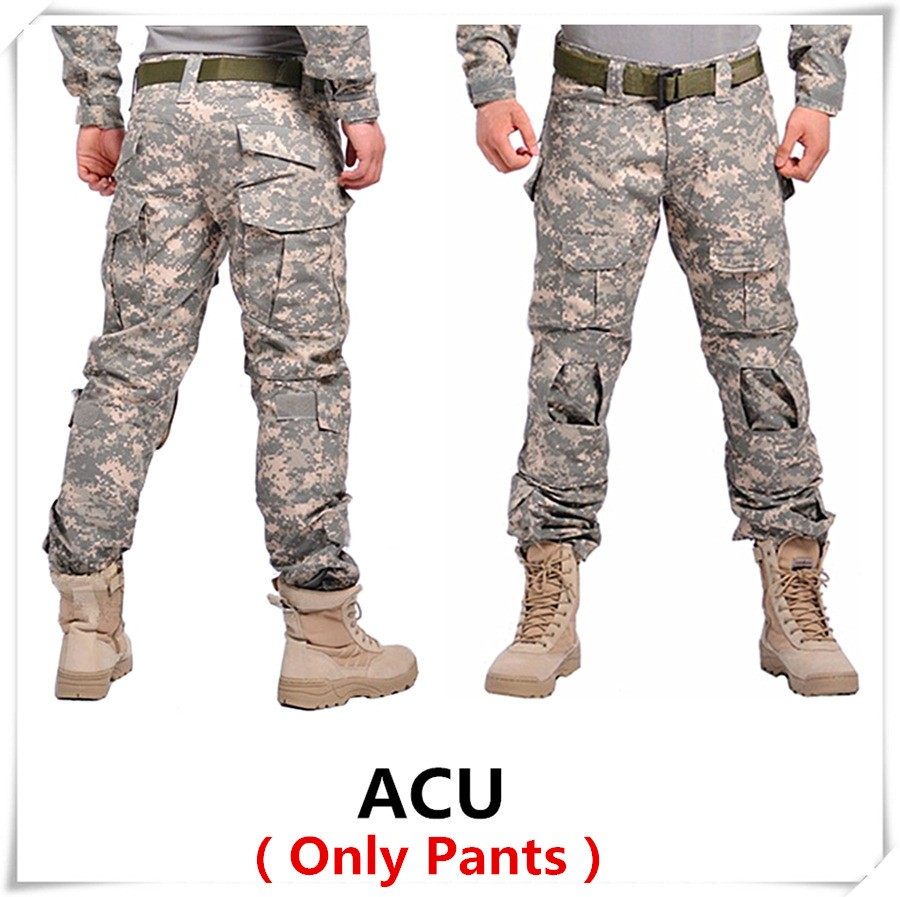 Camouflage-tactical-military-clothing-paintball-army-cargo-pants-combat-trousers-multicam-militar-tactical-pants-with-knee (7)