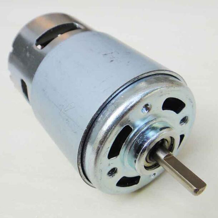 electric motor bearing promotion shop for promotional