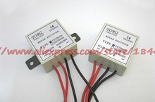 Free shipping  Input voltage AC100-110V, output DC90~99V, rectifier unit brake module