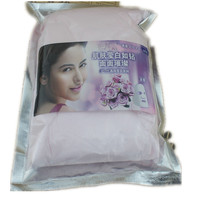 Deep Sea Water 100 Pearl Powder For Hydrating Soft Powder For Hydrating And Acne Remove500g