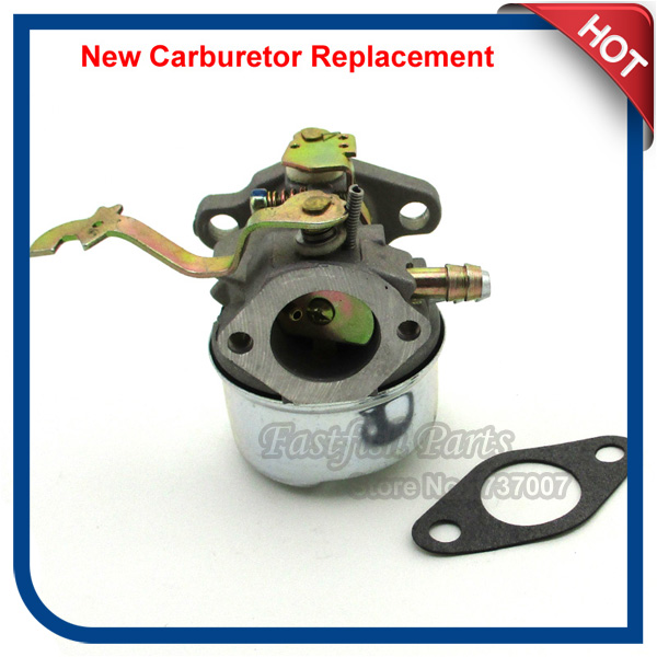 Carburetor Carb For OH195 E EA EP XA OH195XP OHH 50 55 OHH60 ...