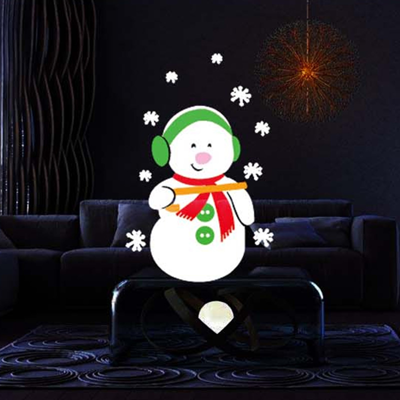 Image 4 - Romatic LED Animation Projector Christmas Light Dynamic Picture Lawn Card Lamp  Waterproof 12 Pattern Changeable Projection Lamp-in Stage Lighting Effect from Lights & Lighting