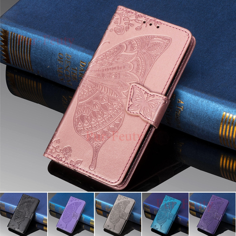 Case For Apple <font><b>iPhone</b></font> X <font><b>A1865</b></font> A1901 A1902 Leather high quality For <font><b>iPhone</b></font> X Wallet Flip Covers For Apple <font><b>iPhone</b></font> X Etui Capinha image