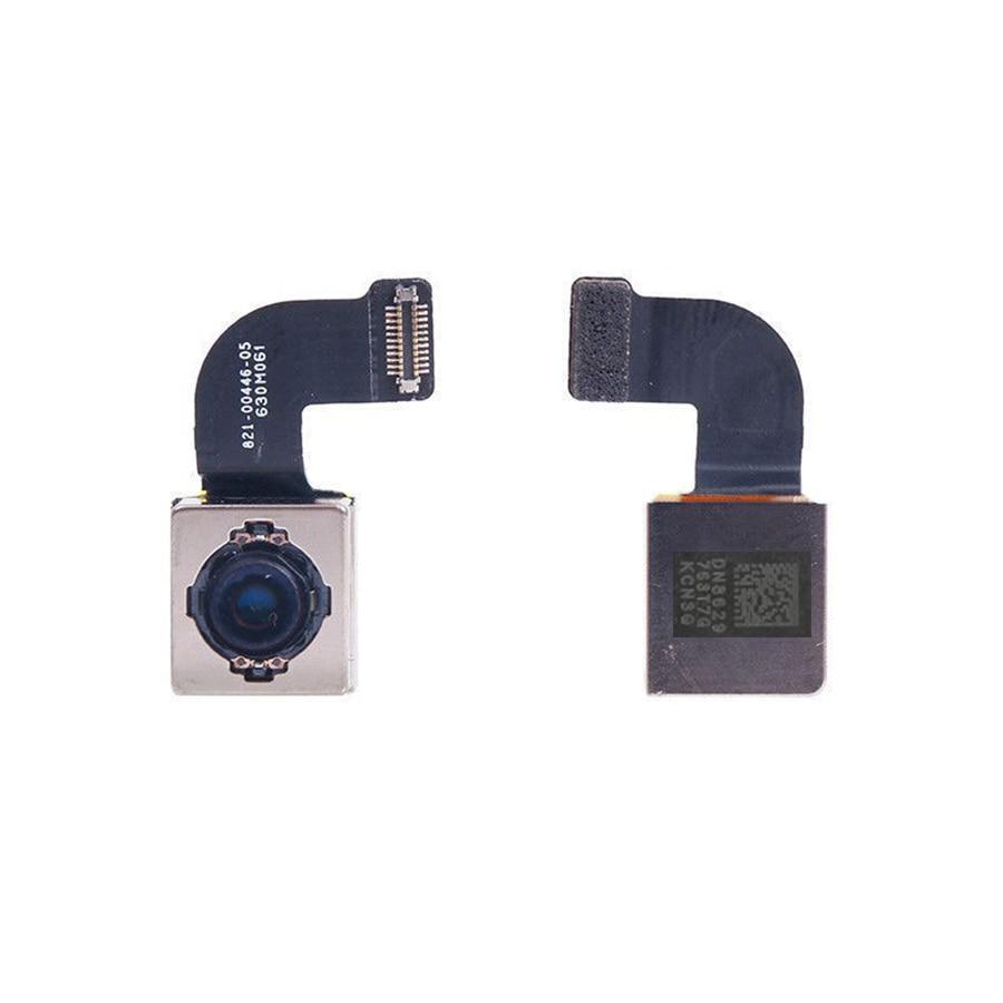 Original New Back Rear Camera Module Flex Ribbon Cable For IPhone 7 4 7 Replacement Repair