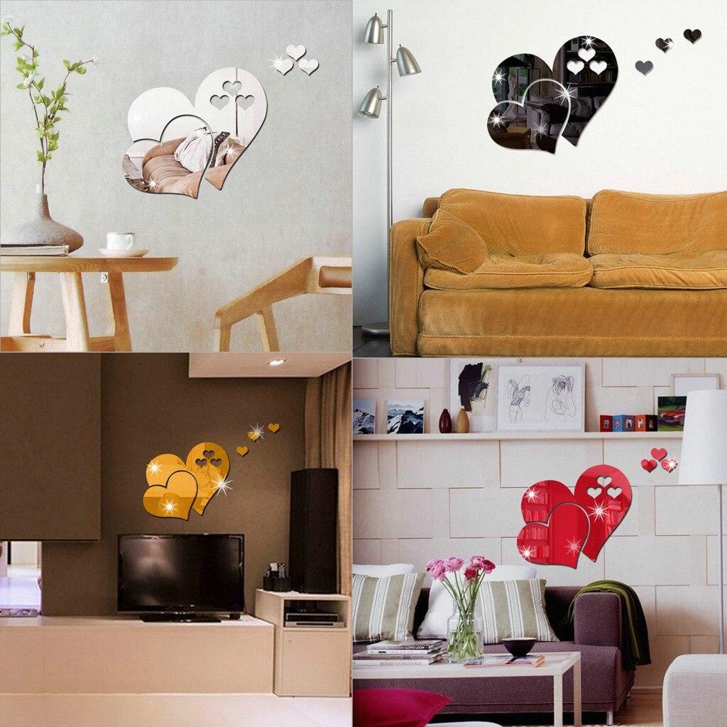 US $20.20 20% OFFLarge Kitchen Wall Sticker Cuisine Coffee Vinyl Stickers  poster house Decoration Accessories Mural Decor Wallpaper DIY 20D TV  ArtWall