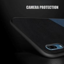 MOFi Silicone Edge Case for Huawei P20 P20Pro P20Lite