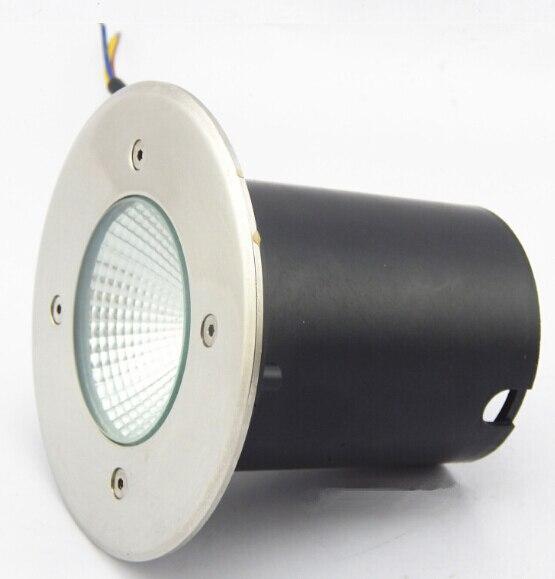 cob levou lampada subterranea 15 w ac85 265v 04