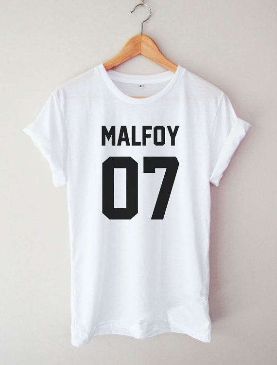 Buy s xxxl harajuku malfoy 07 plus size t for Plus size t shirts