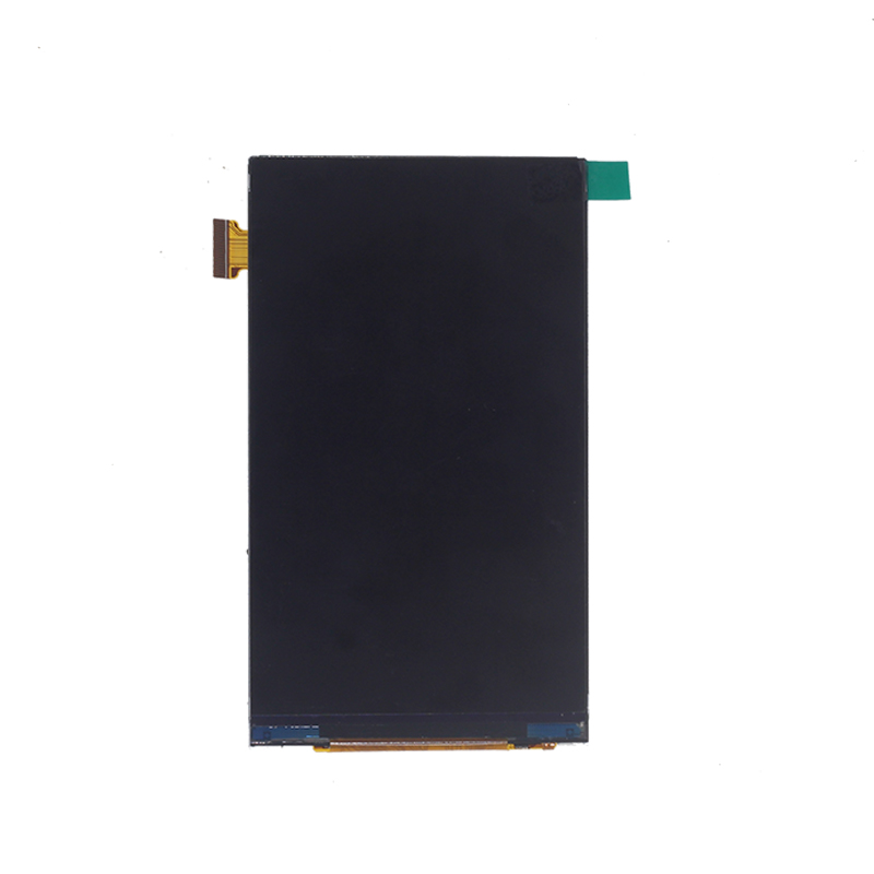 Image 2 - For 5 inch Uhans A101 A101s LCD A101 A101S Screen 100% via tablet test kit replacement + free tools Free shipping-in Mobile Phone LCD Screens from Cellphones & Telecommunications
