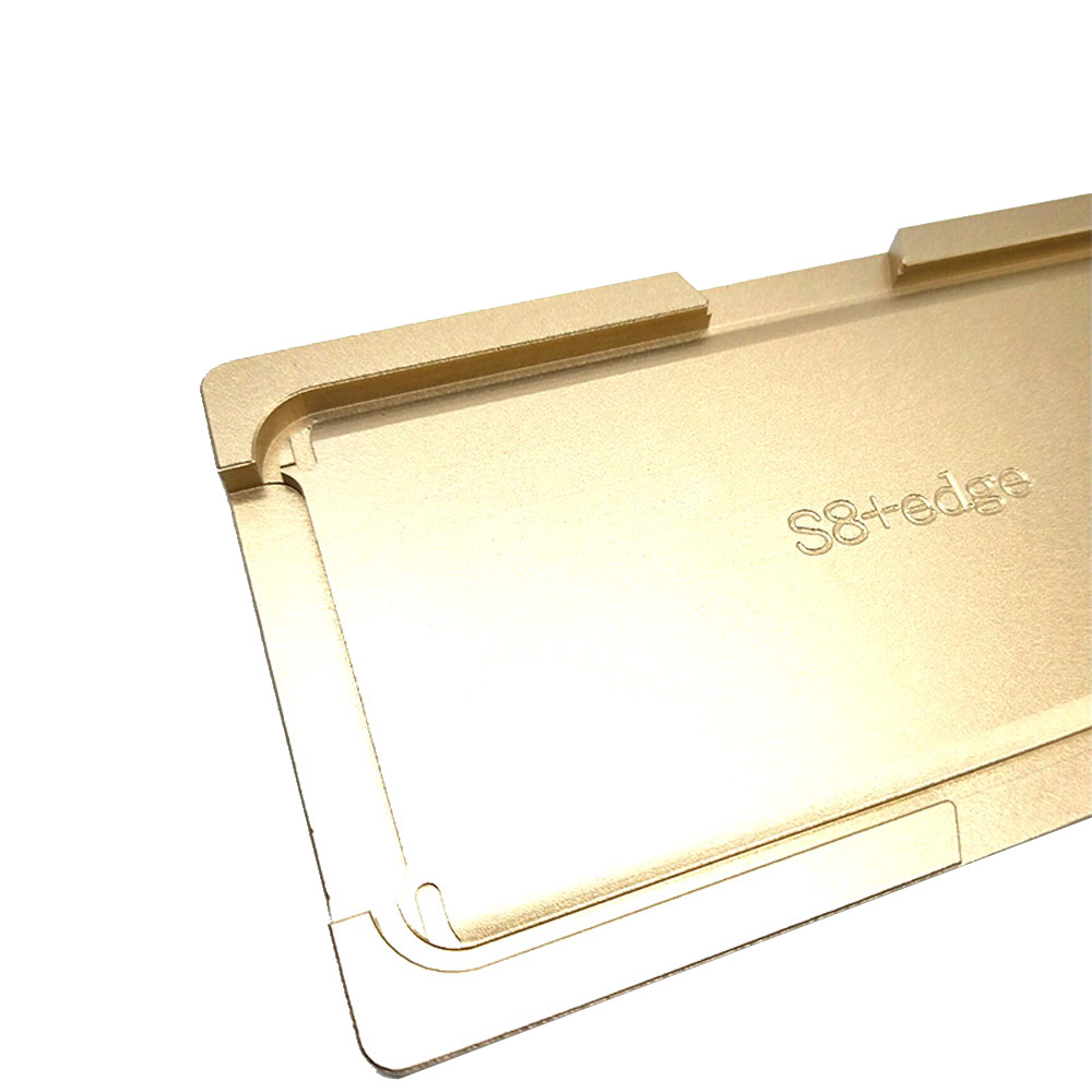 Aluminium-Metal-Alignment-Locating-Moulds-for-Samsung-S6-S6-S7-S8-S8-S9-S9-LCD-Glass (1)