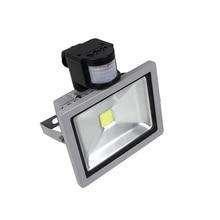 Светодиодный инфракрасный датчик движения из PIR переключатель потока светильник человеческого тела Инфракрасный Сенсор вкл/выкл 110V 220V 180 градусов вращающийся детектор