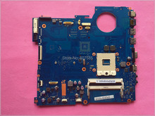 For Samsung NP-RV511 RV509 Laptop Motherboard s988 BA92-07699A 100% Tested