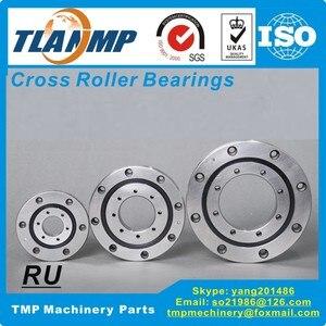 Image 1 - CRBF5515UUT1(RU85) P5 TLANMP חצה רולר מסבים (55x120x15mm) גבוהה דיוק מסבים עבור פיר