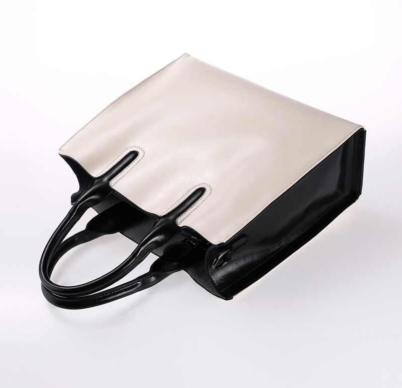 Designer de luxo Genuíno Bolsas de Couro das Mulheres Mulheres Mensageiro Sacos de Embreagem Do Sexo Feminino Bolsa de Ombro Crossbody Tote bolsos mujer sac