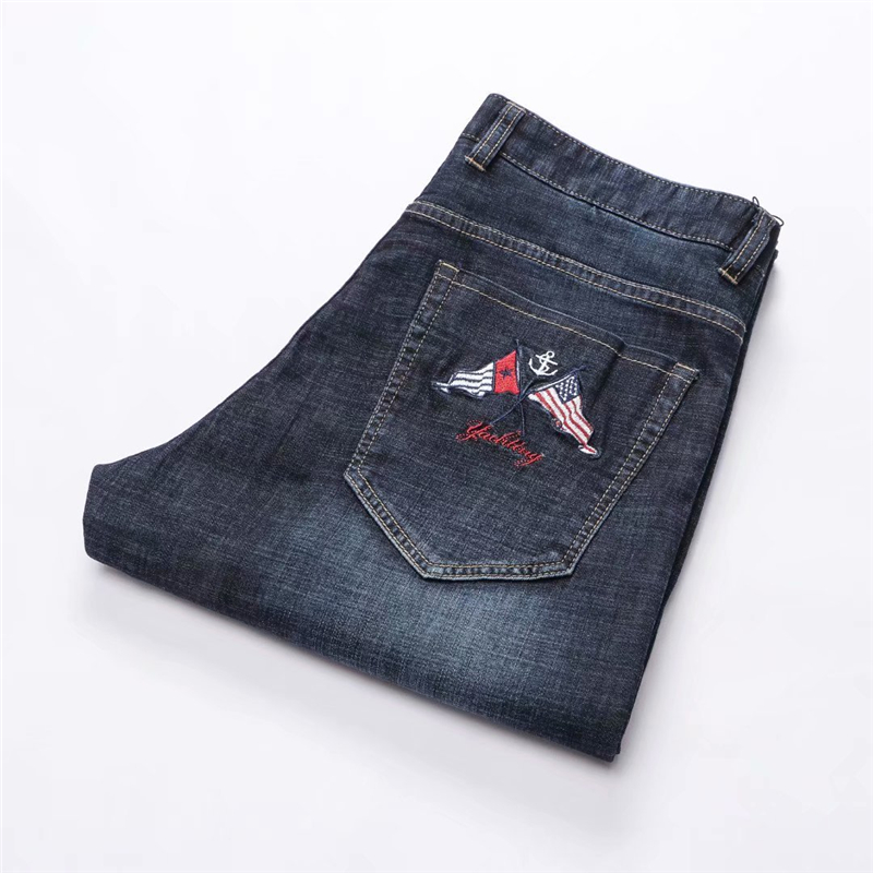 bc7893eab best top famous american jeans men brands and get free shipping ...