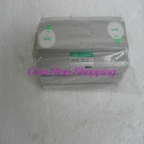 New Original Cylinder SSD-KL-32-40
