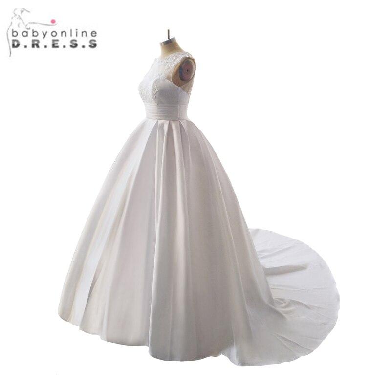 длинные платья 2017 вечерние платья свадебное платье вечернее платье платье на выпускной сексуальное платье платье с открытой спиной нарядные платья для девочек бальные платья кружевное платье