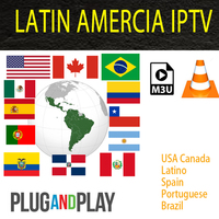 Iptv Quad Cheap Price