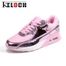 Keloch Chaussures D'été Femmes De  ...