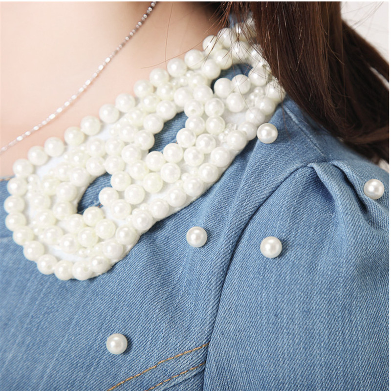 free shipping 2019 Best selling!!wholesale and retail ladies lace - Women's Clothing - Photo 6