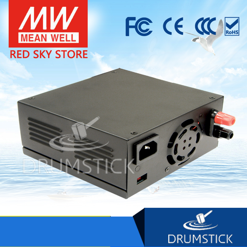 hot-selling MEAN WELL ESP-240-54 54V 4A meanwell ESP-240 54V 216W Desktop Power Supply or Charger