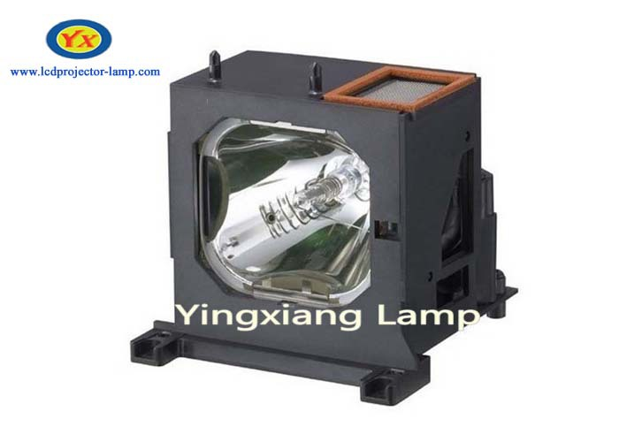 ФОТО Compatible Projector Lamp Bulb LMP-H200 For VPL-VW40 / VPL-VW50 / VPL-VW60 with housing