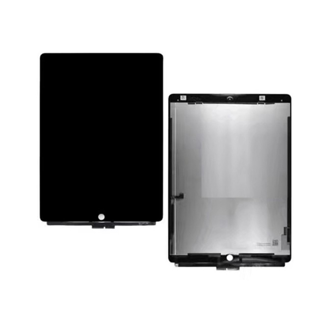 Original Tablet Combo Assembly Replacement For iPad Pro 9.7 A1673 A1674 A1675 LCD Touch Screen Display Digitizer Panel replacement lcd display panel screen for ipad