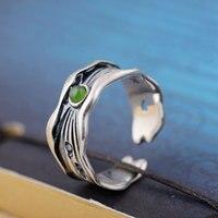 FNJ 925แหวน
