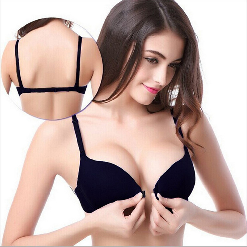 Answer, matchless one breast smaller help you?