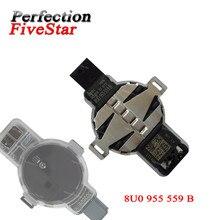 8U0955559B влажности дождь светильник обнаружения Сенсор для Audi A1 A3 A4 A5 A6 A7 A8 Q3 Q5 TT RS4 RS6 8U0955559C 8U0 955 559 C