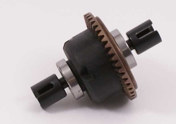 Redcat Racing Differential BS803-026A FREE US SHIPPING