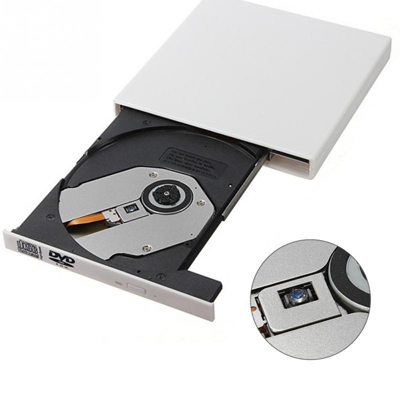 скачать бесплатно драйвер для Cd Dvd Rom - фото 11