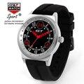 F1Sport GTWatch Top Brand Reloj de Los Hombres de Moda Casual Relojes de Cuarzo Correa de Silicona Reloj Hombre Reloj relogio masculino reloj hombre