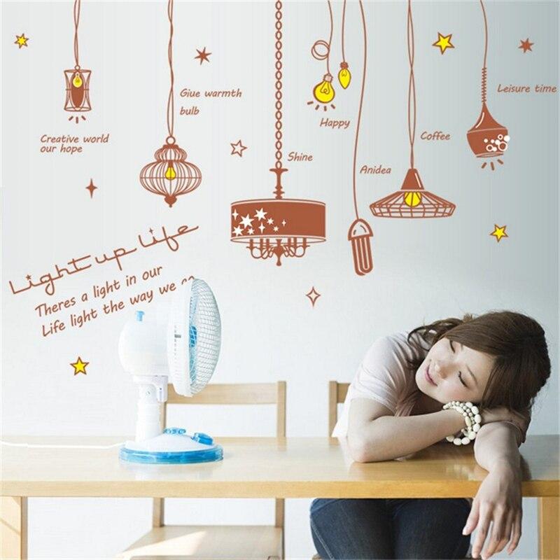 Online kaufen großhandel kronleuchter wand dekor aus china ...
