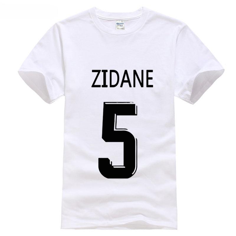 2018 madrid city the hero man zidane footballer golden boot Mr soccersing legend player NO.9 5