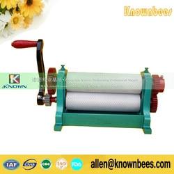 250*86mm arkusz z wosku pszczelego maszyny w Roboty kuchenne od AGD na