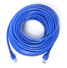 W17 Фабрика Индивидуальные Новый защиту окружающей среды сетевой кабель категории 5