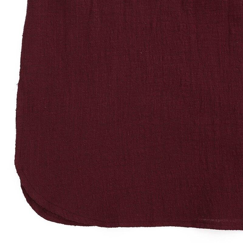 HTB1bRbQNpXXXXX9aXXXq6xXFXXX8 - Autumn Casual Loose Oversized O Neck Long Sleeve