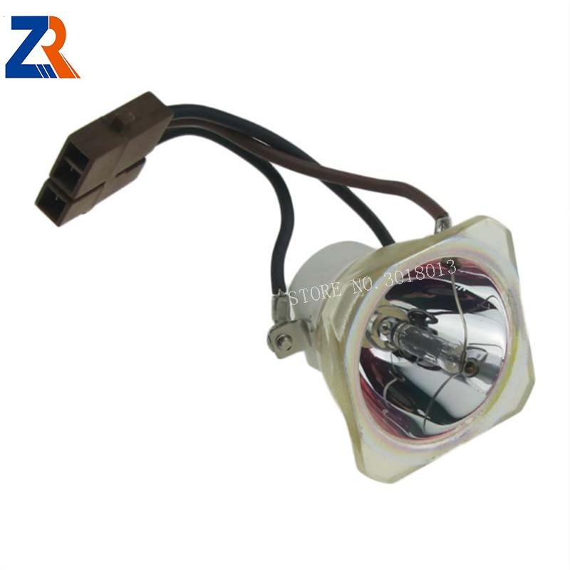 ZR Hot Sales Modle VLT-XD420LP Original Projector Bare Lamp For SD420U/ SD430/ XD420/XD430U XD435