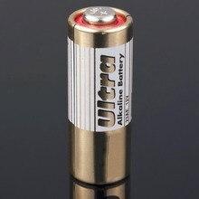 Novidade Arrival 10 PCS Bateria Alcalina 23A 12 V 23ae A23 E23a V23ga Mn21 Gp23a Ms21 Vr22 Atacado