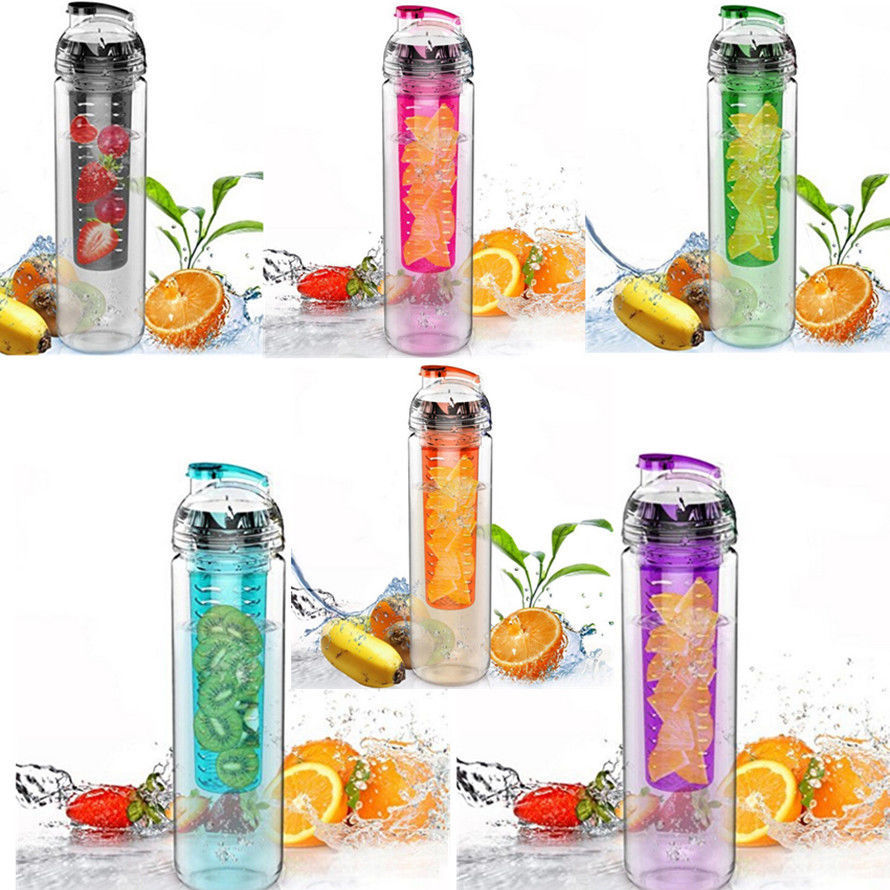 detox water reviews online shopping detox water reviews on alibaba group. Black Bedroom Furniture Sets. Home Design Ideas