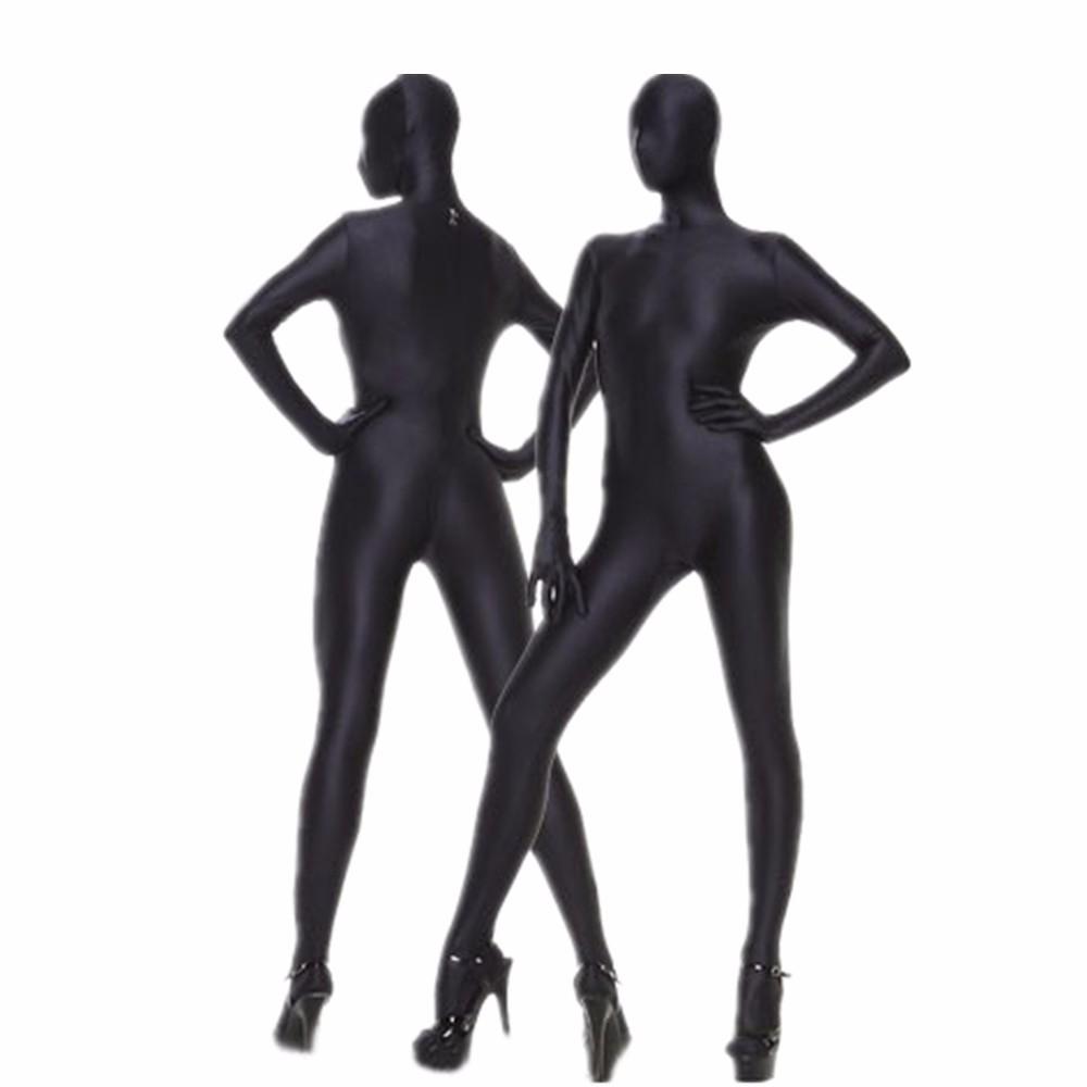 -A1-006-Black-Lycra-Spandex-Costumes-Unisex-Fetish-Zentai-Suits