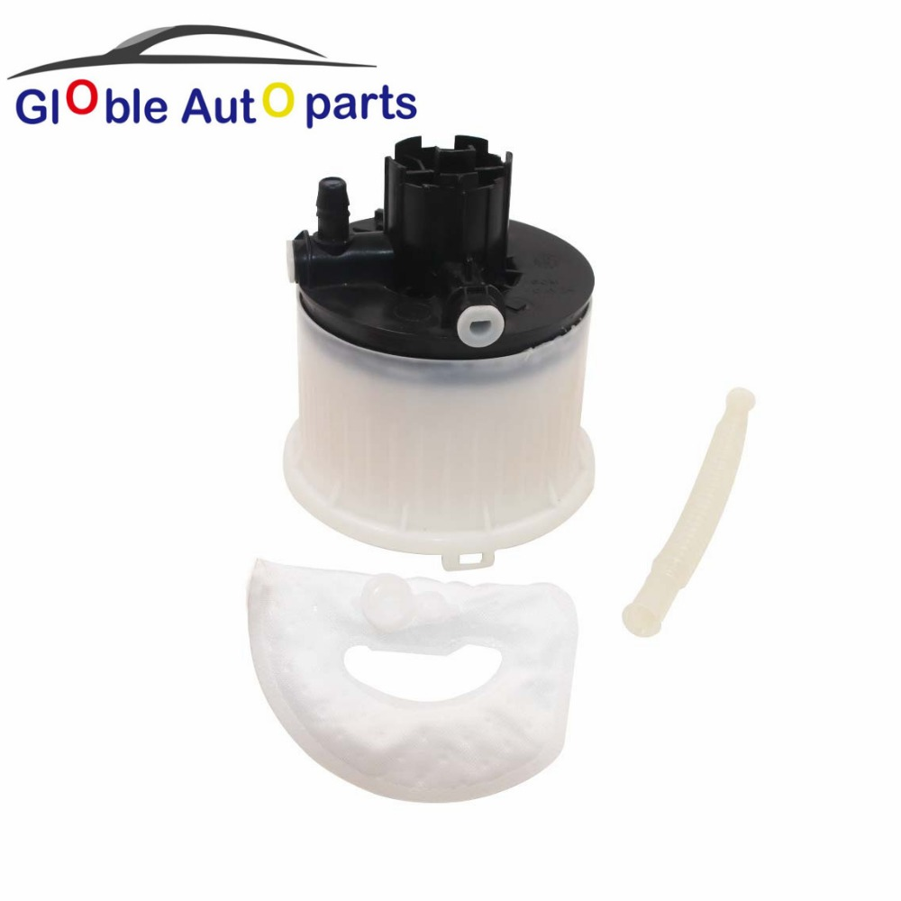 Fuel Pump Filter For Mazda3 20l 23l Ford Focus Bk E8591m Zy08 7 3l