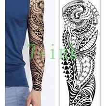 Vente En Gros Free Tattoo Graphics Galerie Achetez A Des Lots A
