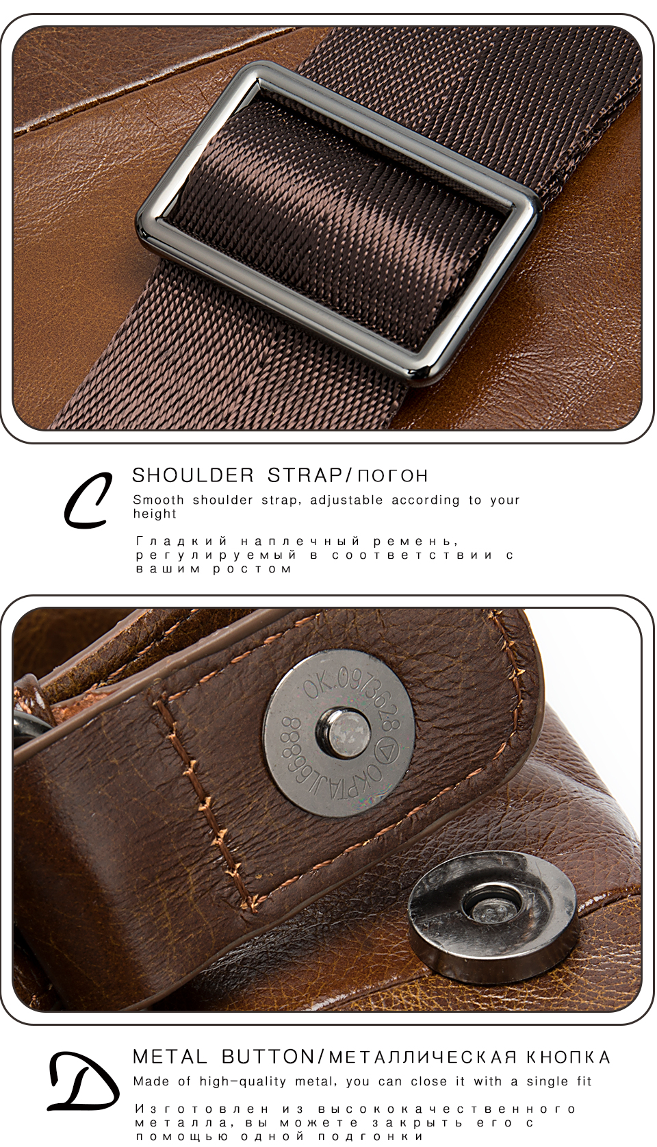 14 men\`s briefcase bag men\`s genuine leather bag mens briefcase messenger bags business laptop office bags for men handbag